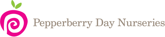 Pepperberry Children Day Nursery Wilmslow, Cheshire